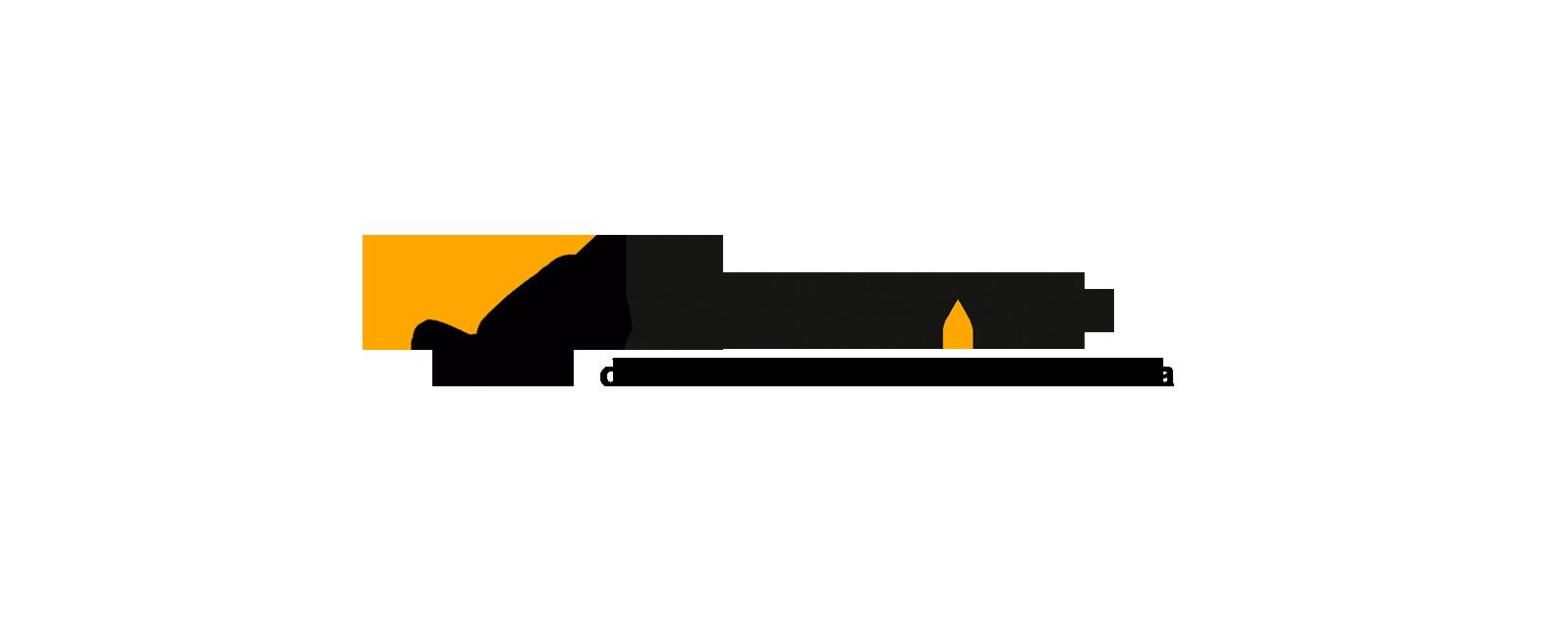 Opiniones de  http://www.yotraigo.com