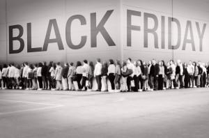 Black-Friday-yotraigo