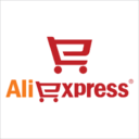 aliexpress+yotraigo