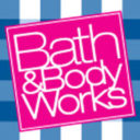 bath+and+body+works+yotraigo