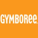 gymboree+yotraigo