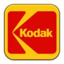 kodak+yotraigo