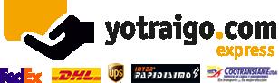 Yotraigo.com Compra en Estados Unidos y trae a Colombia