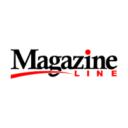 magazine+line+yotraigo