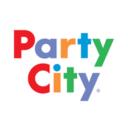 party+city+yotraigo