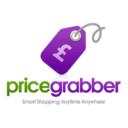 pricegrabber+yotraigo