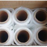 vinipel-industrial-20-yotraigo-caja