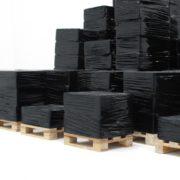 vinipel-industrial-negro-20-yotraigo-uso