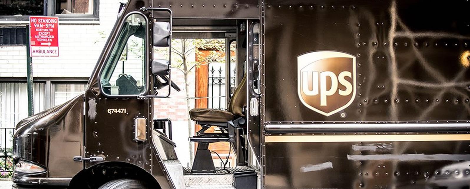 UPS-Envios-desde-Colombia-yotraigo